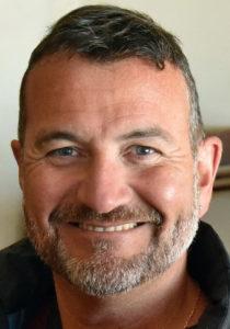 Eric Latrubesse