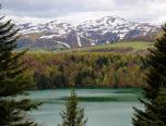 Week-end MEV en Auvergne (2013)