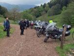 Week-end MEV en Alsace (2014)
